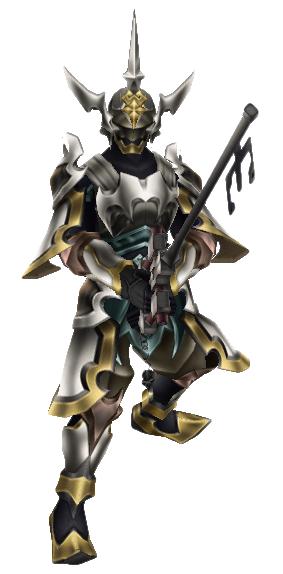 Eraqus Keyblade Armor Videos | Photobucket