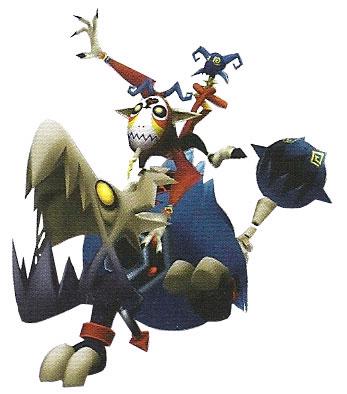 Pride Lands I Kingdom Hearts Ii Final Mix Walkthrough