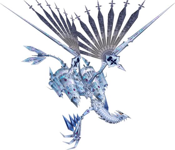 kh2-xemnas-dragon.png