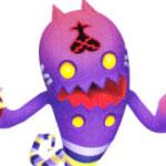 Magic Phantom - Kingdom Hearts II Final Mix +