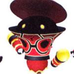 Reckless - Kingdom Hearts II Final Mix +