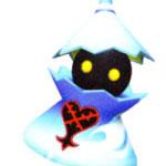 Spring Metal - Kingdom Hearts II Final Mix +
